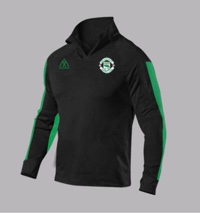 New Oak Boys FC Embroidered Package