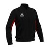 Summa Ridge Tracksuit Top