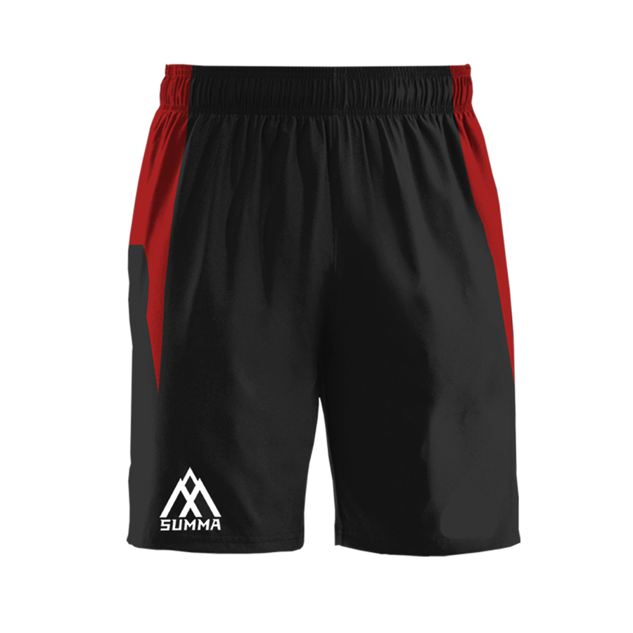 Summa Autumn Collection Training Short