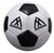 Summa Equipment Soccer Ball Custom