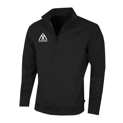 Summa Elevation Half Zip