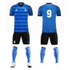Lake Country United FC Academy Pro Package