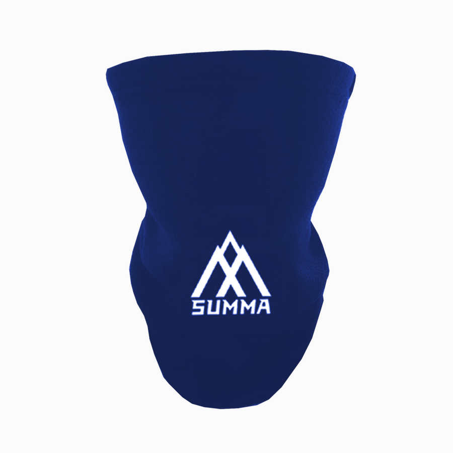 Summa Neck Sleeves