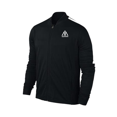 Summa Elevation Tracksuit Top
