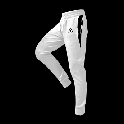 Summa Ridge Tracksuit Bottom