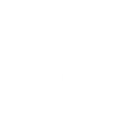 Mourning Glory Art