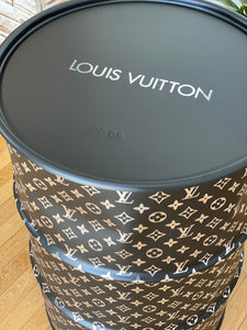 "Baril Louis Vuitton ""MIROIR"""