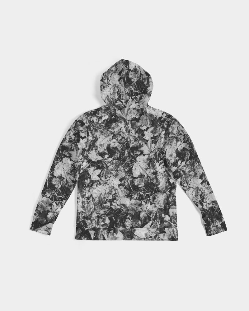 LaFeuille Unisex Hoodie - ONCE|NUDE