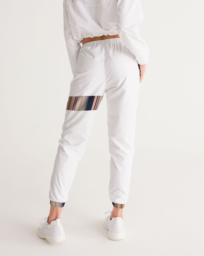 Super Effective Women's Track Pants - ONCE|NUDE