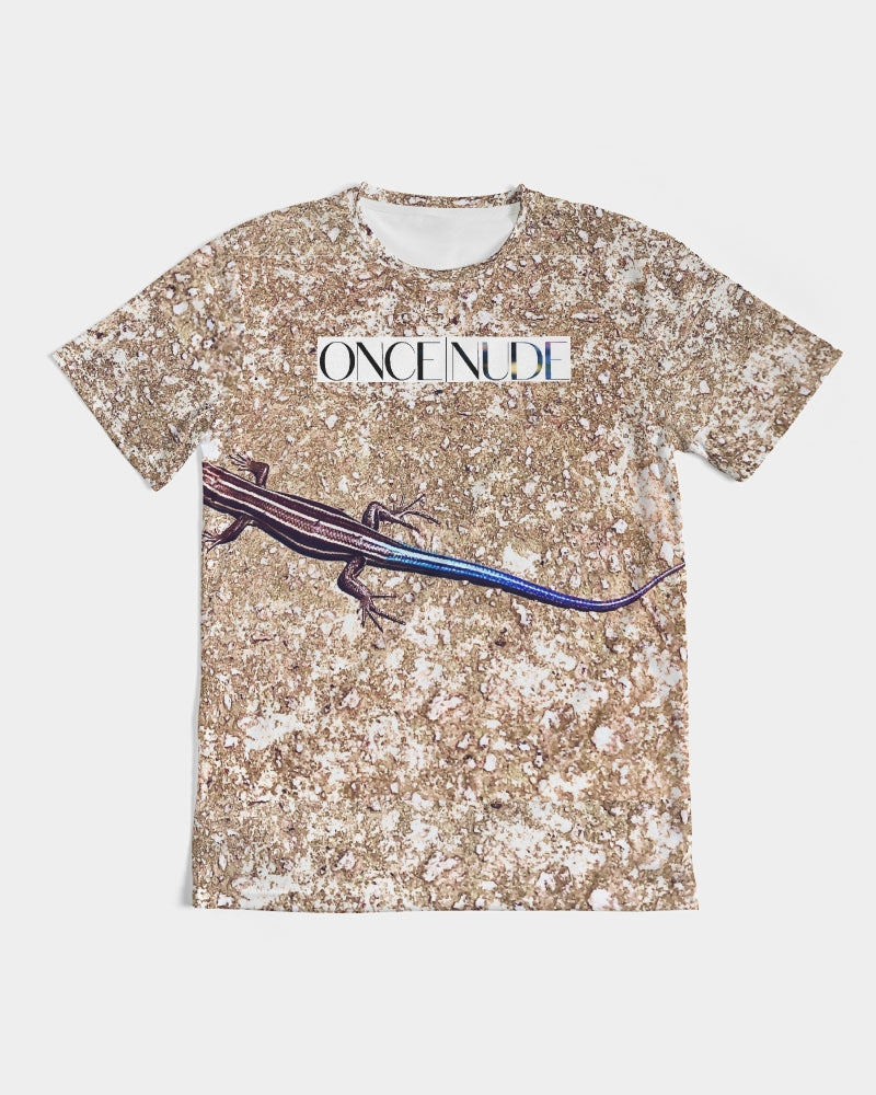 SOBE Bryant T-Shirt - ONCE|NUDE