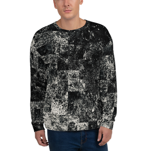 Open image in slideshow, Garde Avant Crewneck Sweatshirt - ONCE|NUDE