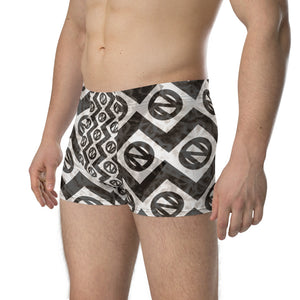 Open image in slideshow, Stead Boxer Briefs - ONCE|NUDE