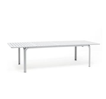 Apex Outdoor Extendable Table