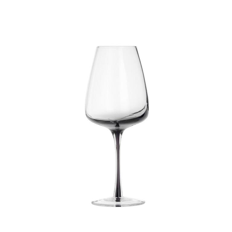 Haze White Wine Glass