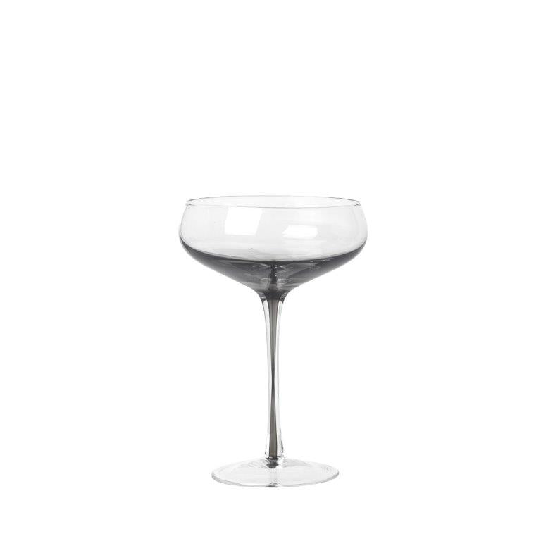 Haze Cocktail Glass