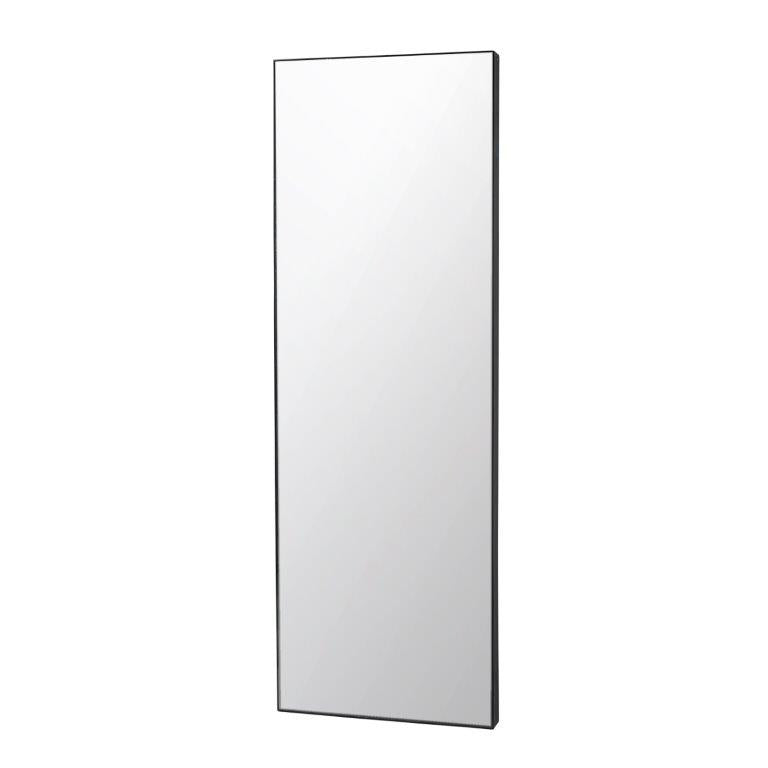 Rectangular Mirror Large