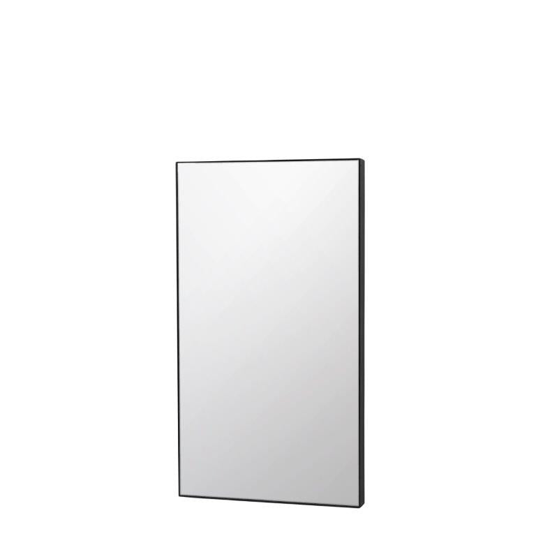 Rectangular Mirror Medium