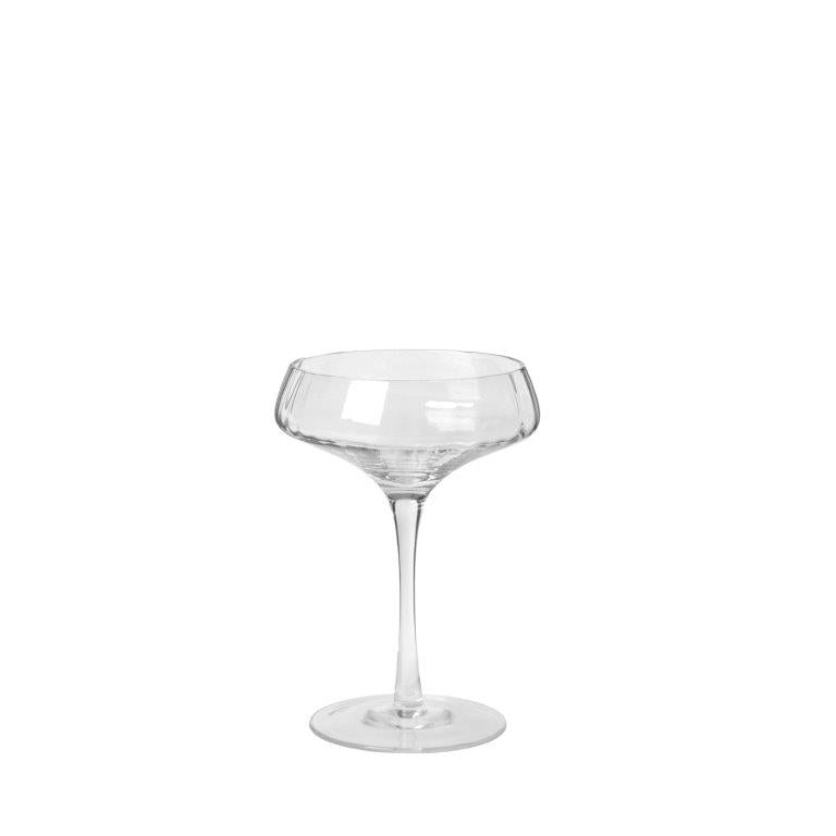 Sandford Cocktail Glass