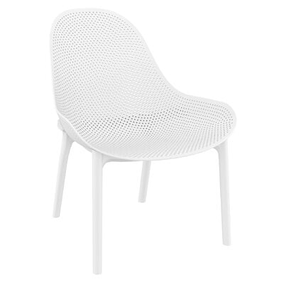Satellite Outdoor Lounge Chair
