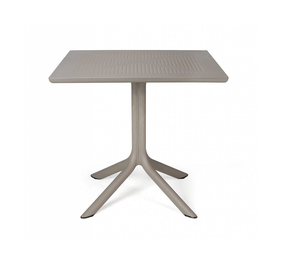 Curson Outdoor Dining Table