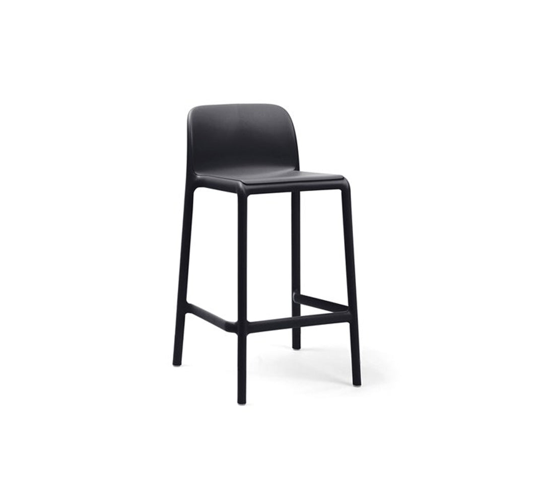 Fiesta Bar Stool