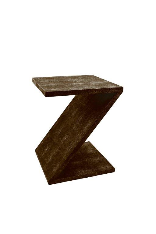 Clarice Z Table