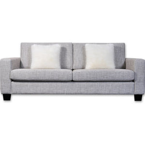 Portobello Sofa Bed
