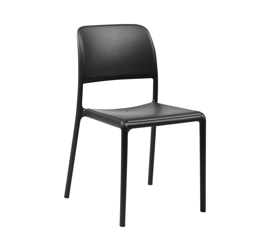 Riviera Outdoor Dining Chair