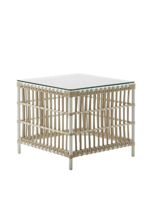 Carolina Outdoor Side Table
