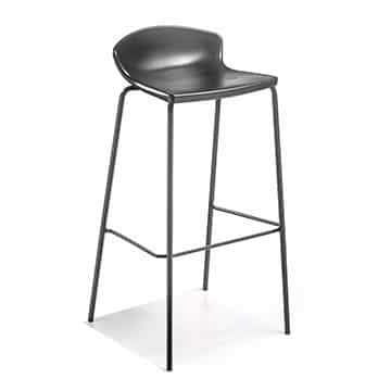Earle Bar Stool