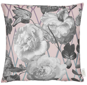 Sibylla Scatter Cushion