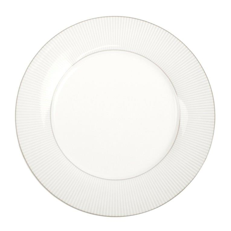 Matheson Bread & Butter Plate