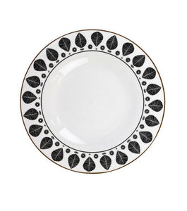 Grafton Salad Plate