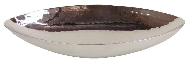 Double Wall Boat Bowl small