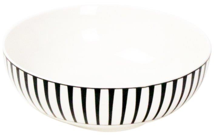London Cereal Bowl