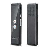 Portable  Mini Smart Voice Translator