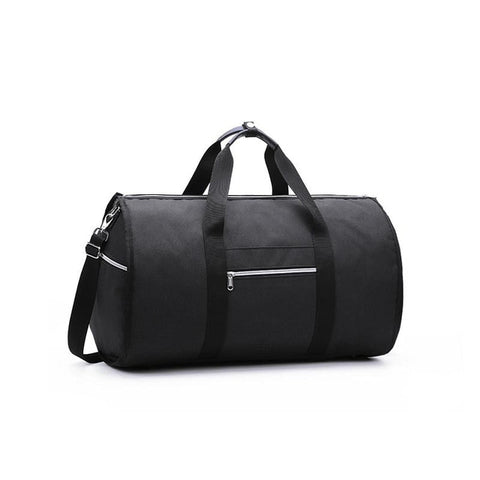 Waterproof TRAVEL DUFFEL GARMENT BAG