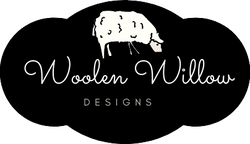 Woolen Willow Designs