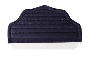 Kendo Men Pad