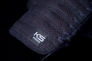 'VANGUARD PRIME' Super Protective GUARD-STITCH KendoStar Kote