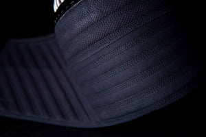 'VANGUARD JUNIOR' Super Protective GUARD-STITCH KendoStar Junior Men