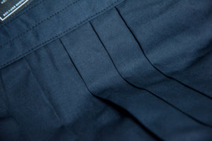 *NEW* KendoStar Essentials: Synthetic Hakama