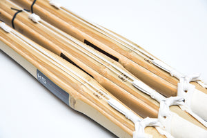 *60% OFF* - Original KendoStar Model Ultimate ALL-PURPOSE Shinai - Set of 10