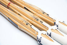 *NEW FOR 2019* - Practice Shinai 'GOURIKI'