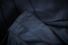 *NEW for 2020* - SAMURAI BLUE: 'GAIA' - Elite Featherweight Pleat-Lock Hakama
