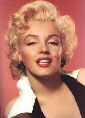 Delectable Marilyn Monroe DIY Diamond Painting Kit