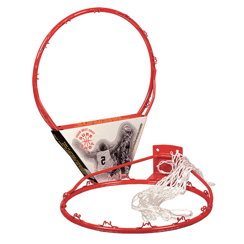 Sure Shot 63203E Ring & Net Set