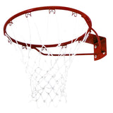 Sure Shot 63212 Fast Break Ring & Net Set