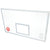 Sure Shot 65172 65179 Acrylic Backboard