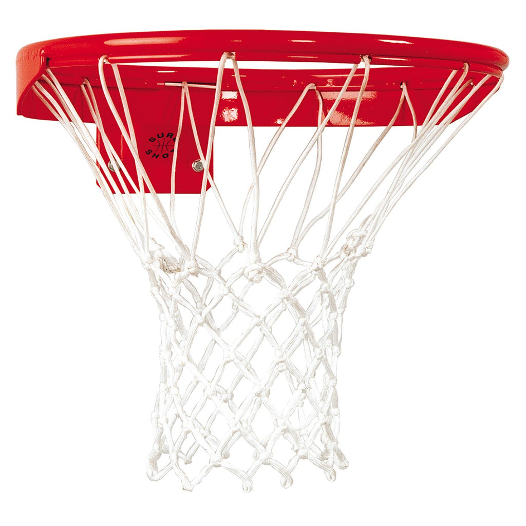 Sure Shot 65299 Ultra Flex Ring & Net Set